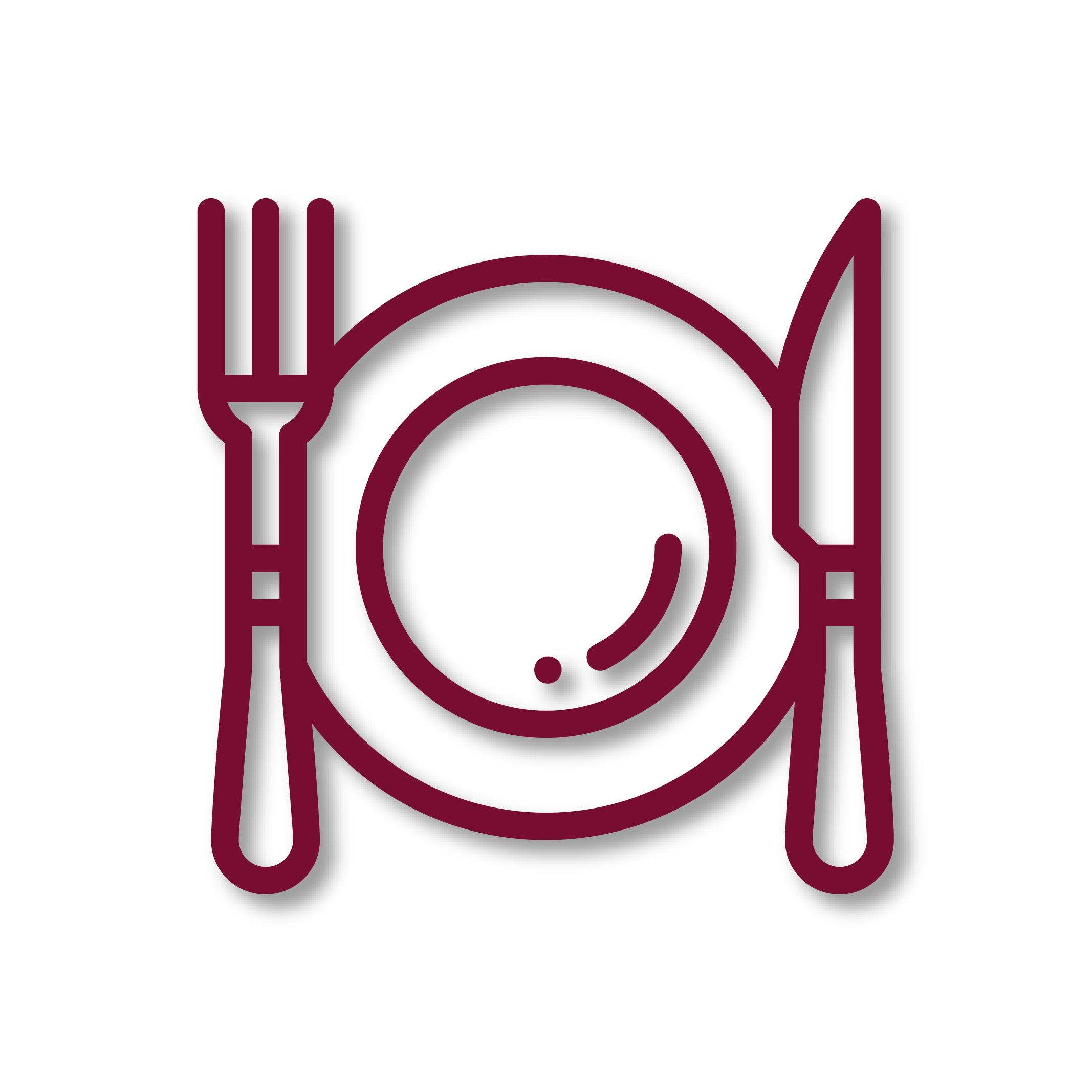 Operatori ambito ristorativo